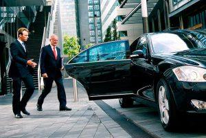 ncc & autonoleggio con conducente milano