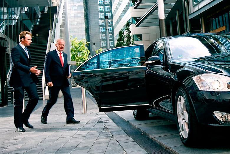 classe-professionalita-limousine