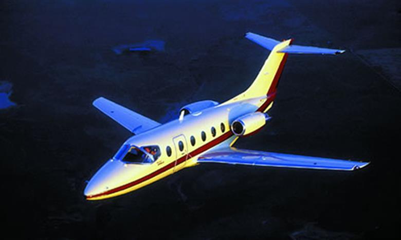 eurocarlimousine-flotta-beechjet-400-a-12-1