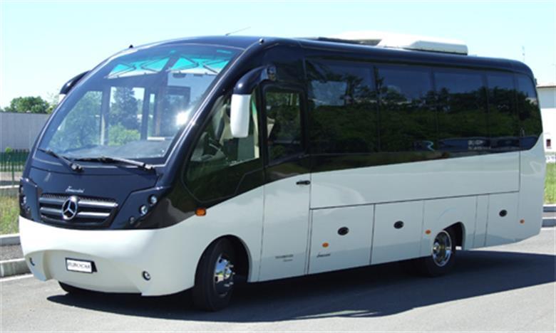 eurocarlimousine-flotta-bus-seats-19-1