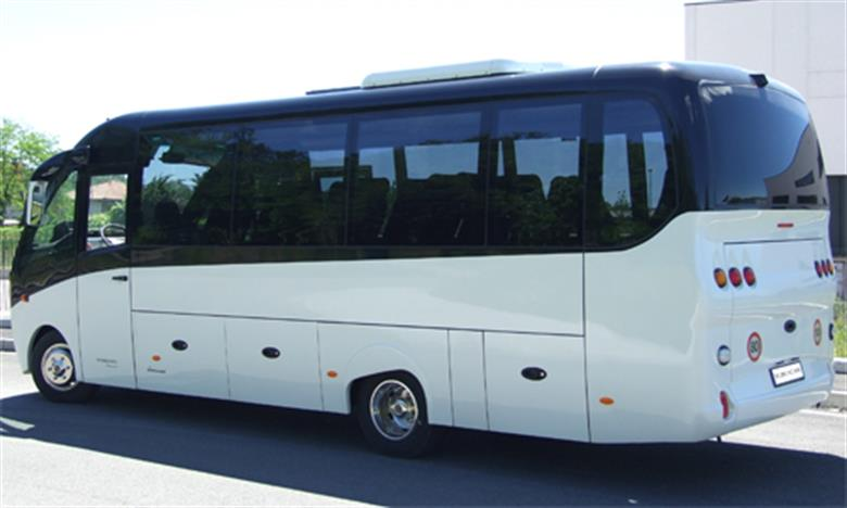 eurocarlimousine-flotta-bus-seats-19-2