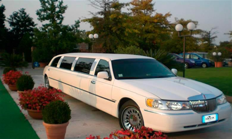 eurocarlimousine-flotta-limousine-lincoln-town-06-1
