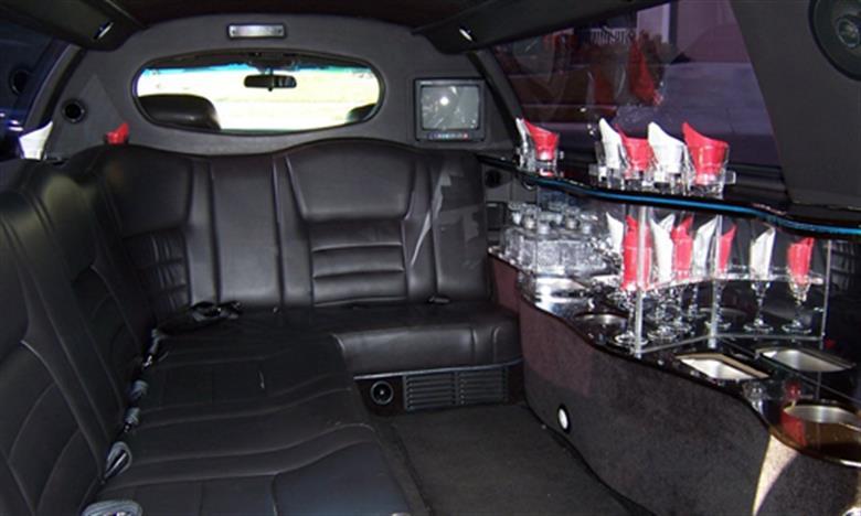 eurocarlimousine-flotta-limousine-lincoln-town-06-3