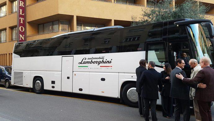 vento-lamborghini-eurocar-limousine-05