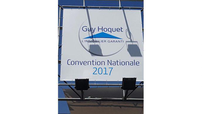 guy-hoquet-eurocar-limousine-04